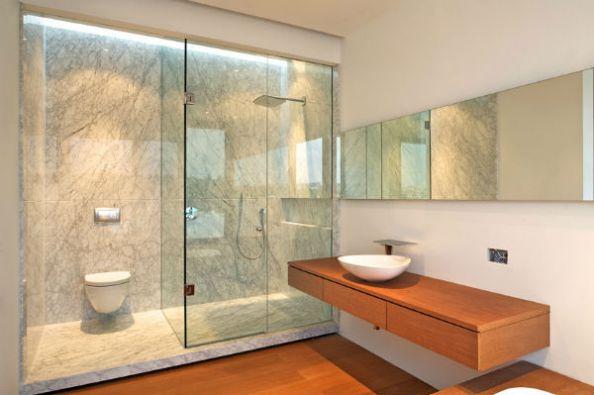 phòng tắm kính , mẫu phòng tắm kính giá rẻ năm 2017
