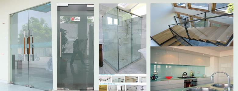 thi công phòng tắm cửa lùa tại quận 1, quận 2 tphcm