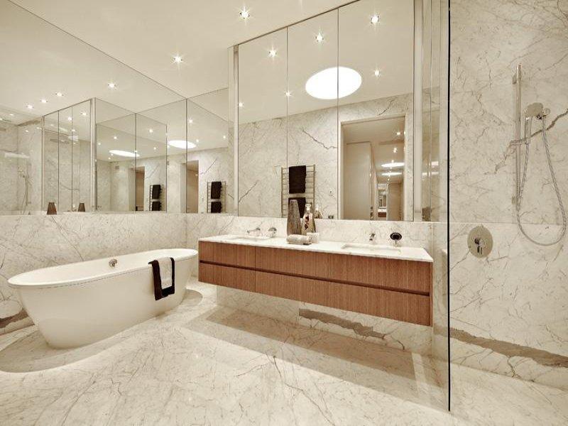 vách kính tắm giá rẻ tại quận 10 ,quận 11 , quận 12 hcm